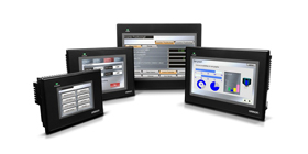 HMI Repair Services Bangladesh