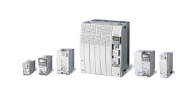 Inverter Repair Services Bangladesh