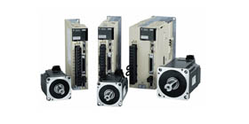 Servo Drive Repair Services Bangladesh